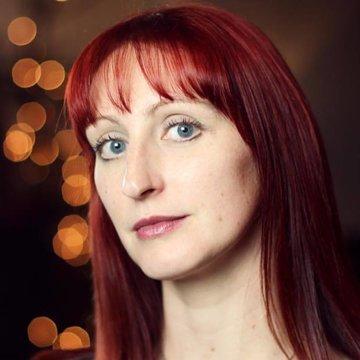 Tora Wilson's profile picture