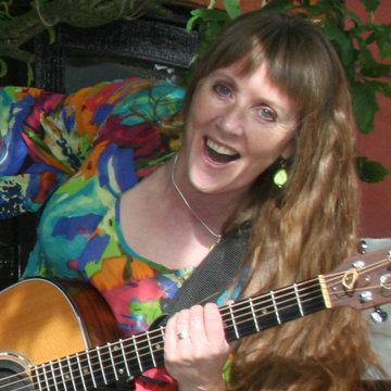 Elaine Samuels's profile picture