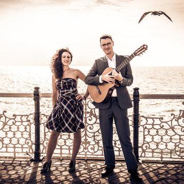 D&L Acoustic Duo's profile picture
