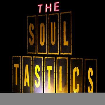 The Soultastics's profile picture