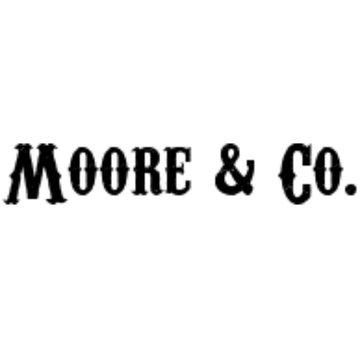 Moore & Co.'s profile picture