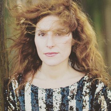 Irene Serra Band's profile picture