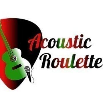 Acoustic Roulette's profile picture