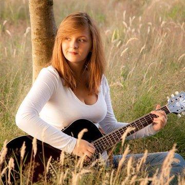 Jodie Rose's profile picture