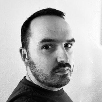 Paul Emmett's profile picture