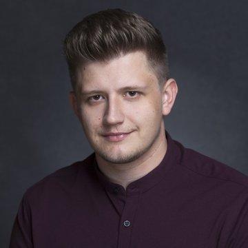 Jordan Alexander's profile picture