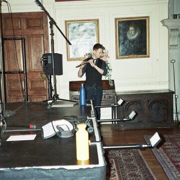 Simon Stallard's profile picture