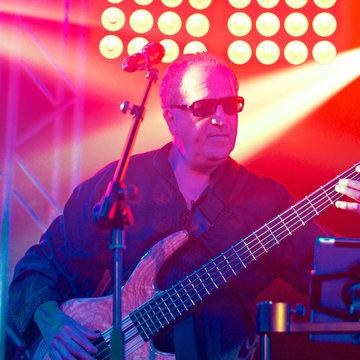 Paul Carmichael's profile picture