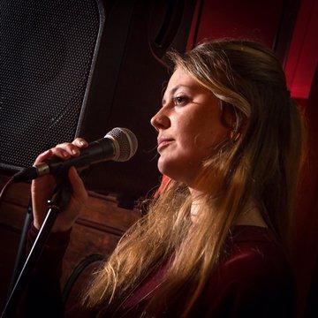 Katie Wills Music's profile picture