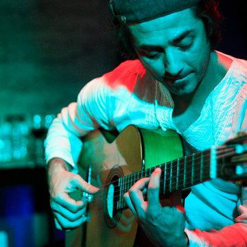 David Gonzalez's profile picture