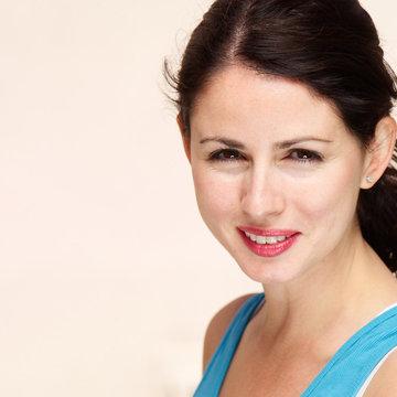 Jessica Boyd's profile picture