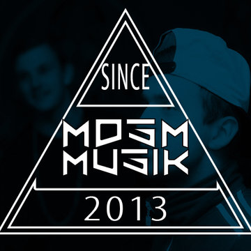 MDSM MUSIK's profile picture