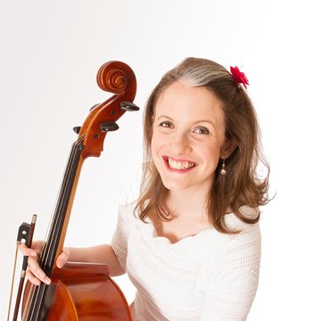 Fionnuala Donnelly Schmidt's profile picture