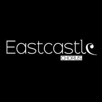 Eastcastle Chorus's profile picture