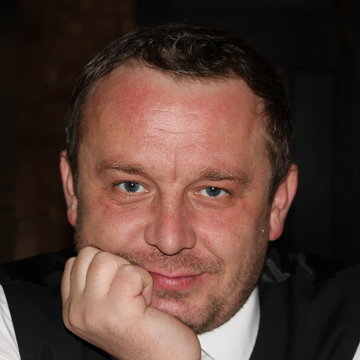 Anton Pazicky's profile picture