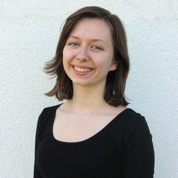 Rhiannon Humphreys's profile picture