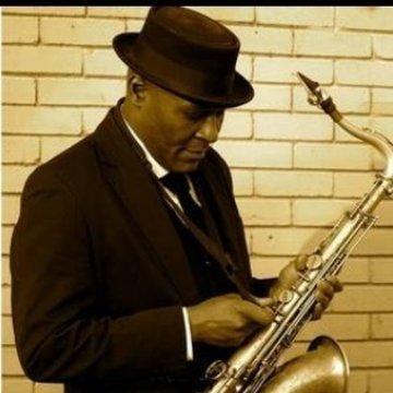 Jazzman Sax's profile picture