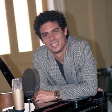 Juan Manuel Campos's profile picture