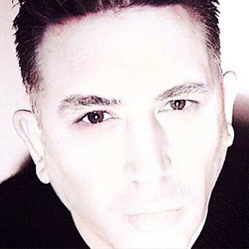 Craig Innes's profile picture