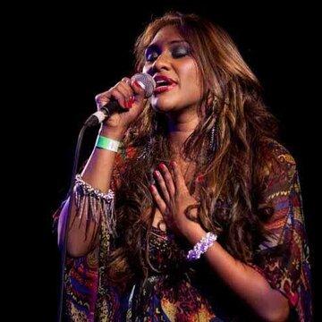Carmen Rose's profile picture