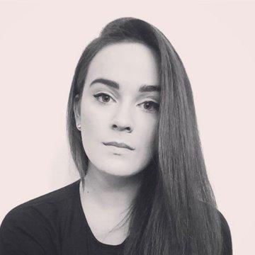 Ellie McCormick's profile picture