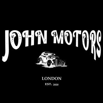 The Reuben Ard Trio's profile picture