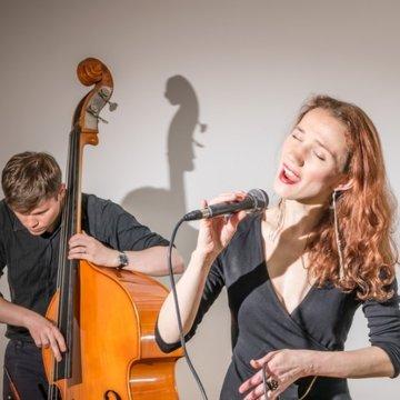 Maja Jazz Band's profile picture