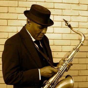 Andrew Mckay Quartet's profile picture