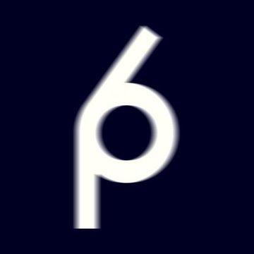 Principle Six's profile picture