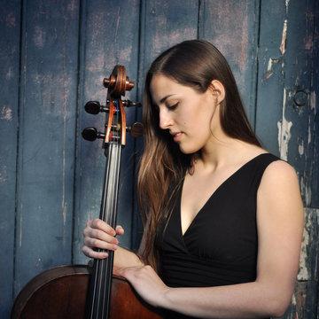 Yoanna Prodanova's profile picture