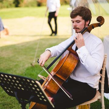 Niklas Henderson's profile picture