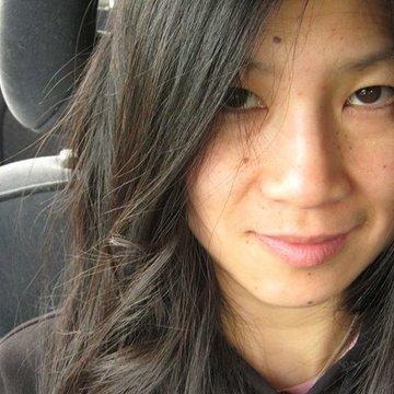 Peneleapaí 's profile picture