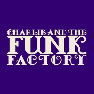 Charlie and the Funk Factory's profile picture