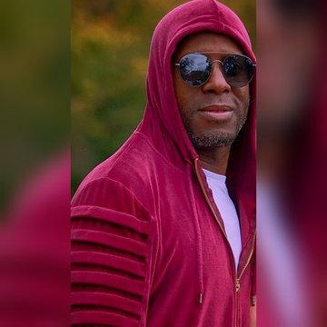 Chedem ent- Dj Philips Cuba's profile picture