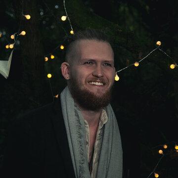 Ollie Kaiper-Leach's profile picture