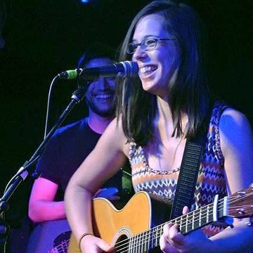 Sara Robalo's profile picture