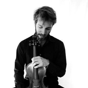 Andrea Timpanaro's profile picture