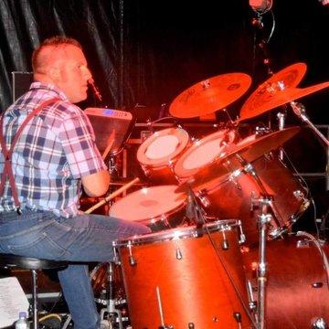 Matt Manning's profile picture
