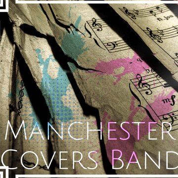 Manchester Covers Band's profile picture