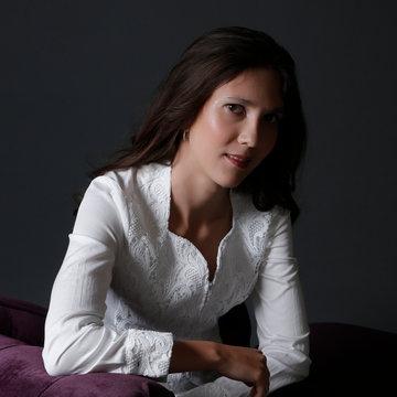 Lara Poe's profile picture