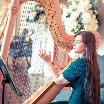 Erica Sinclair's profile picture