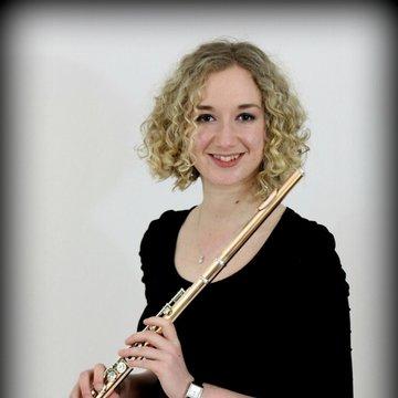 Liz Meyer's profile picture