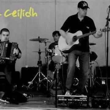 BlackRock Ceilidh's profile picture