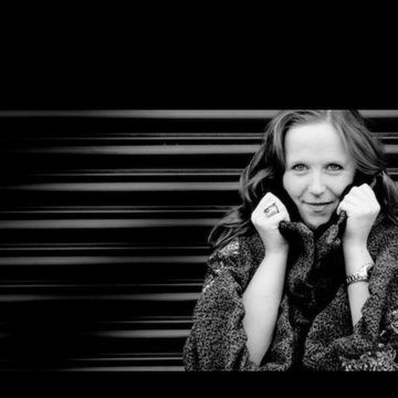 Lynz Crichton's profile picture