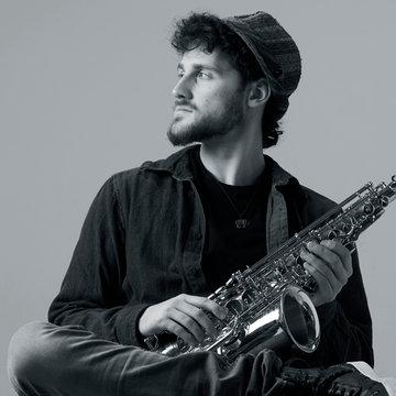 Elliot Slater's profile picture