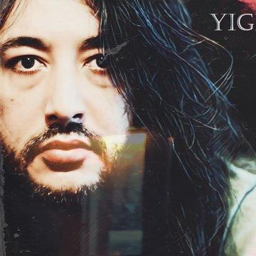 YIGIT CITAK's profile picture