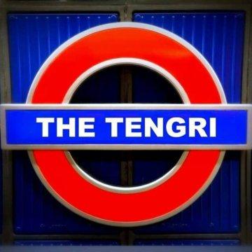 The Tengri's profile picture