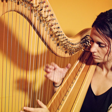 Tamsin Elliott's profile picture