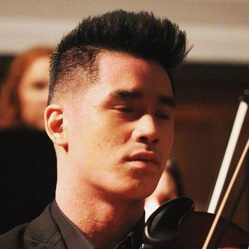 Ivan Ma's profile picture