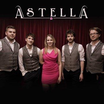 Astella's profile picture